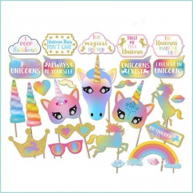 Unicorn-Magic-Photo-Booth